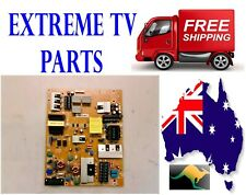Philips Smart TV - 55PUT6101 power supply board - (715G6973-P04-006-002M)