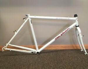 "1990 19"" Specialized Stumpjumper Comp Mountain Bike Frameset"