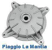 5420-A 158252 TAMBURO FRENO ANTERIORE VESPA 50 R - 50 SPECIAL 3 MARCE