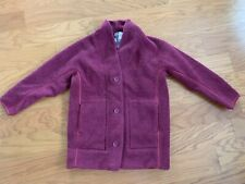 Uniqlo Sweater Coat S NWT