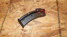 1 - Remington Viper 522 - factory NEW original magazine mag clip   (R167*)