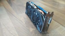 Sapphire ATI Radeon HD 7870 GHZ (2048 MB) (11199-00-20G) Grafikkarte