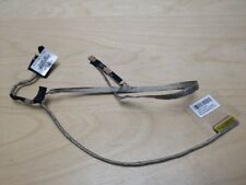 Genuine HP Pavilion TouchSmart 15-B Series 15-b130sa LED LCD Screen Video Cable