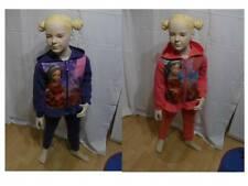 Disney Princess Elena von Avalor Jogging Anzug Fuchsia oder Lila