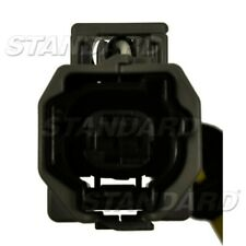 ABS Wheel Speed Sensor Wire Harness Front Right Standard ALH138