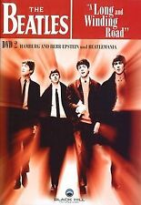 The Beatles - A Long and Winding Road, Part 2 von Eduardo...   DVD   Zustand gut