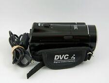 Ordro HD 1080P 24 Megapixel Digital Video Camera.