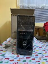 "Thermaltake Mid Tower V2 VM50000 series Mid tower Case ""New"" ""COOLall YOUR LIFE"""