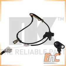 FRONT RIGHT WHEEL SPEED SENSOR FOR SUBARU SUZUKI NK OEM 5621086G00 295210 HD