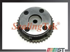 Fit 06-12 Mazda 2.3L Turbo Engine Variable Valve Timing VVT Sprocket Cam Phaser
