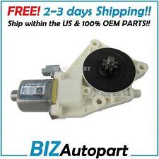 GENUINE POWER WINDOW MOTOR REAR LEFT for 06-10 KIA OPTIMA OE# 83450-2G000
