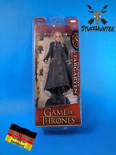 Game of Thrones GoT Figur Daenerys Targaryen McFarlane Toys 15 cm NEU OVP