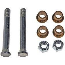 Door Hinge Pin & Bushing Kit Front HELP by AutoZone fits 95-04 Toyota Tacoma