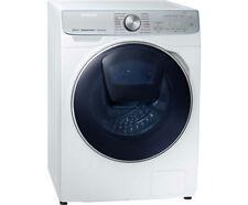 Samsung WD10N84INOA/EG Waschtrockner Freistehend Weiss Neu