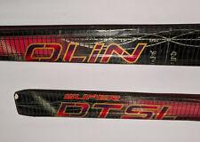 Olin Super DTSL Skis 190cm no bindings