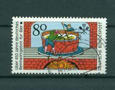 Allemagne -Germany 1983 - Michel n. 1179 - Législation sur la pureté de la biè