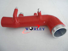 1998 1999 2000 Subaru WRX STI GC8 Ver:5-6 EJ20 2.0L Induction Intake Pipe