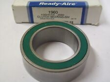 Ready-Aire GM Clutch Bearings Green 1960