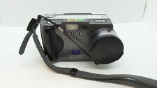 Sony DSC-S30 Cyber-Shot Digital Still Camera 1.3 Mega Pixel