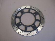 Disque de frein avant pour Suzuki 650 DR - DRS - SP41A -SP42A