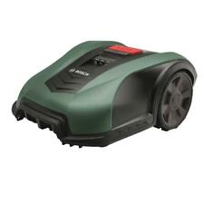 Bosch Roboter-Rasenmäher Indego M+ 700 B-Ware