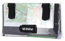 Zefal Rahmenschutz DT Armor 70x450x1,8mm schwarz