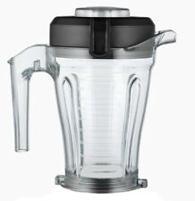 Vitamix S30 Container with Lid and No Blade (1.2L)