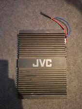 JVC KS-A202 Verstärker Auto