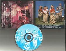 MIXES 1991 PROMO CD ERASURE Lush MORRISSEY & THE CULT Marc Almond SQUEEZE Farm