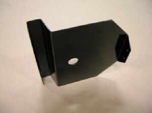 1250477C3 Light Bracket
