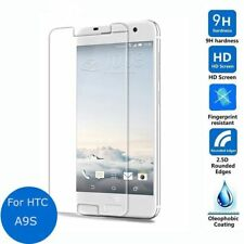 Tempered Glass Screen Protector For HTC One A9s Mobile Phone