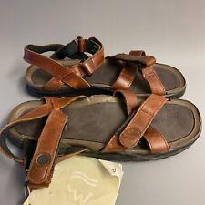 Sandalias y chanclas de hombre Timberland | Compra online en