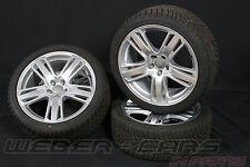 org Audi A5 RS5 8T 19 Zoll Alufelgen Alu Kompletträder Winterreifen 235 40 R19