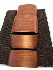 HERMAN MILLER EAMES LOUNGE CHAIR OTTO 670/71 BRAZILIAN ROSEWOOD NEW/OLD STOCK!!!