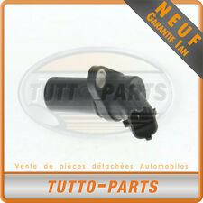 CRANKSHAFT PULSE SENSOR VAUXHALL TIGRA