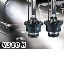 Original Osram Xenarc D2S Xenon Brenner + E1 2-er Pack 4300K 2 Stück 35W