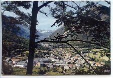 CP 09 Ariège - Mérens - Vue générale