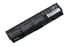 56Wh GK479 FP282 Battery for Dell Inspiron 1520 1521 1720 GR995 FK890 312-0504