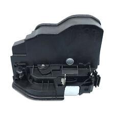 For BMW M5 X3 Front Passenger Right Door Power Lock Motor Latch Actuator Genuine