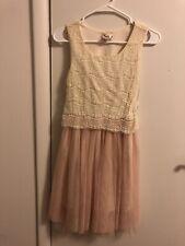 nine cloud 9 dress