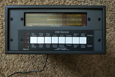 Dorrough 280-A Analog Loudness Meter