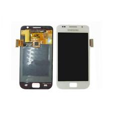 Samsung Galaxy S i9000 Touchscreen + LCD Display Bildschirm Glas Scheibe weiss