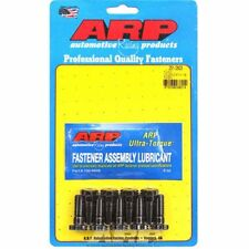 ARP 251-2803 - Flywheel Bolts For Ford Cosworth Yb Series