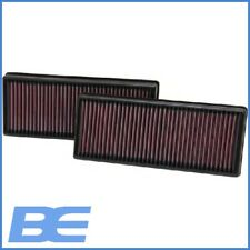 14-16 DNA Air Filter for Mercedes Benz E63 AMG S 5.5L PN:P-ME6S14-01