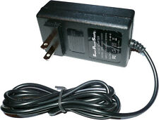 Super Power Supply® AC Adapter Cord Yamaha PSR-E233 PSRE233 PSR-225GM PSR225GM