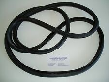 282-420 HZA5414 MG MGB GLAZING RUBBER ALL MODEL ROADSTERS