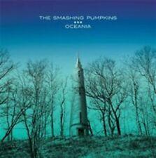 The Smashing Pumpkins Rock Alternative/Indie Music CDs & DVDs