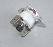 Reznor 197033 CERAMIC Flame Rollout Limit Switch M/R, UDAP UDAS 30 Unit Heaters