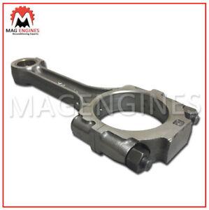 CON ROD MITSUBISHI 6G74 FOR PAJERO CHALLENGER MAGNA DIAMANTE L200 V6 3.5 LTR