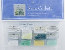 The Victorian House Embellishment Pack #NC282E New